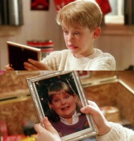 """12 Things You Probably Didn't Know About The Movie """"Home Alone"""""""