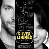 Silver lining playbook (2012)