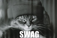 Swag! ;D