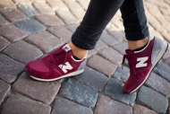 New Balance - MUST HAVE!