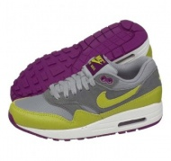 Nike Air Max batai internetu