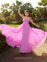 Shopping for Prom Dresses 2015, We offer a wide range of the latest and quality Prom Dresses 2014, Buy Cheap Prom Dresses at Dylanqueen