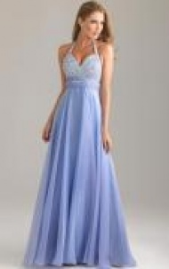 welcome to shop this dress:http://www.marieprom.co.uk/product/simple-long-lavender-tailor-made-evening-prom-dress-lfnae0001
