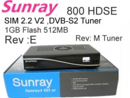 [url=http://www.sunraysat.com/sunray-sr4-hd-se-with-wifi-dvb-s2-t2-c-3-in-1-tuner-dvb-c-s2-t2-triple-tuner-with-security-a8p-card.html]Sunray4 HD SE A8P Card 3in1 tuner[/url]