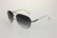 Discount Price Offcial Chrome Hearts MS-METTATER Sunglasses -KSW0002